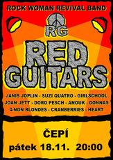 Red Guitars_cepi_18_11_2011.jpg